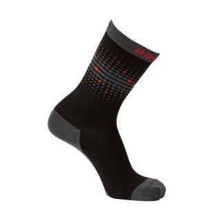 BAUER Essential Schlittschuh Socken kurz