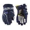 BAUER Handschuh Supreme 3S - Int.