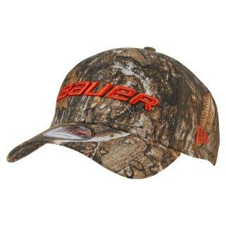BAUER/NEW ERA® 9Forty® SB Cap Hunt - SR