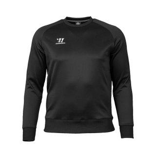 Warrior Alpha X Sweater