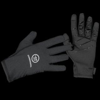 Warrior Team Running Gloves SR.