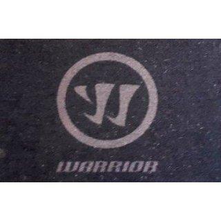 Warrior Carpet Square Logo