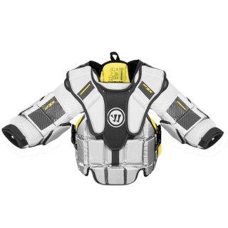 Warrior X3 E Chest&Arm YTH