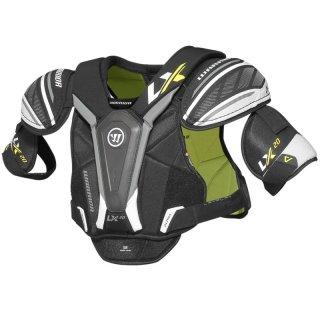 Warrior LX 20 SR ShouldrPad