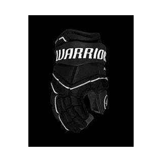 Warrior LX Pro Sr Glove