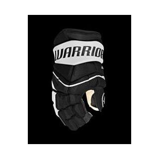 Warrior LX 20 Sr Glove