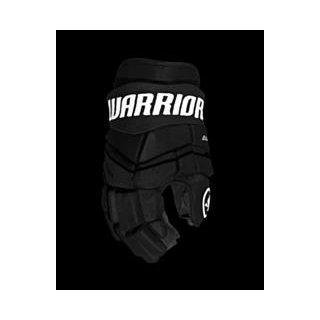 Warrior LX 30 Sr Glove