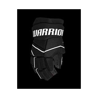 Warrior LX 40 Jr Glove
