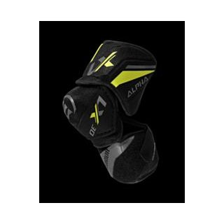 Warrior LX 30 Elbow Pad JR