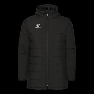 Warrior ALPHA X Stadium Jacket SR